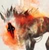 norwood: (inferno wolf)