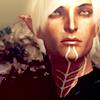 angsty_porcupine: credit: ? (Dark mysterious elf) (Default)