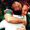solosundance: (steve-danny-hug)
