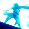 conquerorofwaves: (Thunderbolt and Lightning very Frighteni)