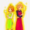 nuklear_firefly: (Cooking time~ [Chase/MC])
