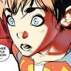 superkid: (pic#10532951)