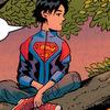 superkid: (pic#10532981)