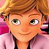 ouiboo: (smile)