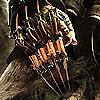 doctor_terror: (the glove)