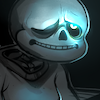 skelebro: (yeah today's gonna be a good day)