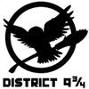 cross_mod: (District 9 3/4) (Default)