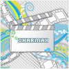 charmax: (Vidicon Vidding)