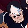 "headlion: <user name=""comatoseroses""> (038)"