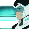 "headlion: <user name=""icontime""> (040)"