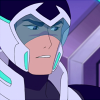 "headlion: <user name=""icontime""> (041)"