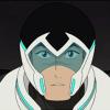 "headlion: <user name=""icontime""> (044)"