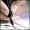 aesopian: (pen and ink)