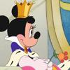 princesswhatshername: (Though He's Far Away)