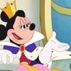 princesswhatshername: (Look In Your Eyes Is)