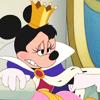 princesswhatshername: (So Familiar A Gleam)