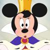princesswhatshername: (You'll Love Me At Once)
