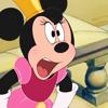 princesswhatshername: (The Way You Did Once)