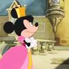 princesswhatshername: (So This Is Love)