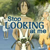 silverthunder: (Sokka - Stop looking at me!)