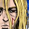 seekingvinland: (Sorrowful cut)