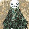 snowwhiteproject: (the mellow companion)