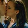 chiron_survivor: (memory of a kiss)
