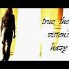 shadowsong26: (simon)
