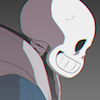 skelebro: (can you maybe chill)