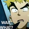 beamspams: (Kittan WHAAAAT?)