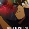 beamspams: (Killer Intent, Kittan)