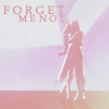 beamspams: (forget me not)