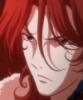 beamspams: (Lockon is Not Amused)