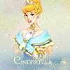 turmeric: (Cinderella)