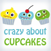 turmeric: (crazy about cupcakes)