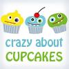 turmeric: (crazy about cupcakes)
