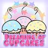 turmeric: (dreaming of cucpakes)