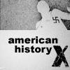 turmeric: (American History X)