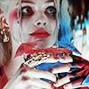 clownin: (pic#10542168)