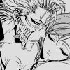 leekspins: (Grimmjow - Sleeping)