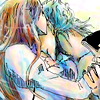 leekspins: (Grimmjow - Passion)