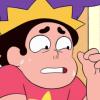 starseedling: (damn that's weird)