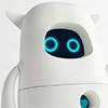 mysteriousheadmaster: (Robots)