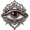 mysteriousheadmaster: (The Headmaster)