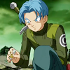 futuretrunks: ( dragon ball super ) (pic#10543267)