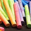 artfeverfest: (pastels)