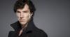 howlingmary79: (Sherlock-Benedict)