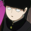 shigeo: (In the crowd)