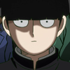 shigeo: (Getting angry)