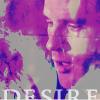 calijirl5150: (Desire)